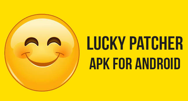 Lucky Patcher v 7.4.7 Apk Download For Any Android Apps Using 2018