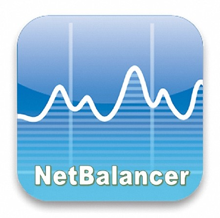 NetBalancer 9.12.6 Crack + Activation Code Free Download 2019