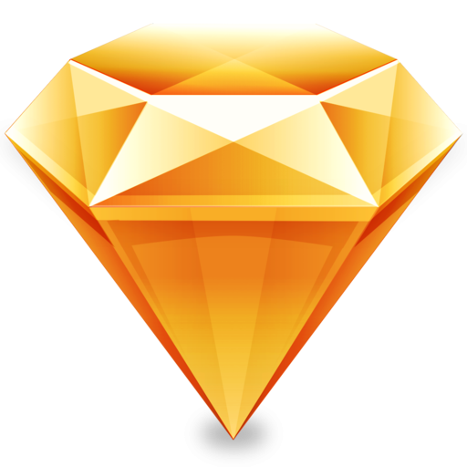 Sketch 52.3 Crack + Keygen 2018 Free Download [Updated]