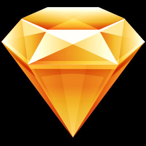 Sketch 63.1 Crack + Keygen 2020 Free Download [Updated]
