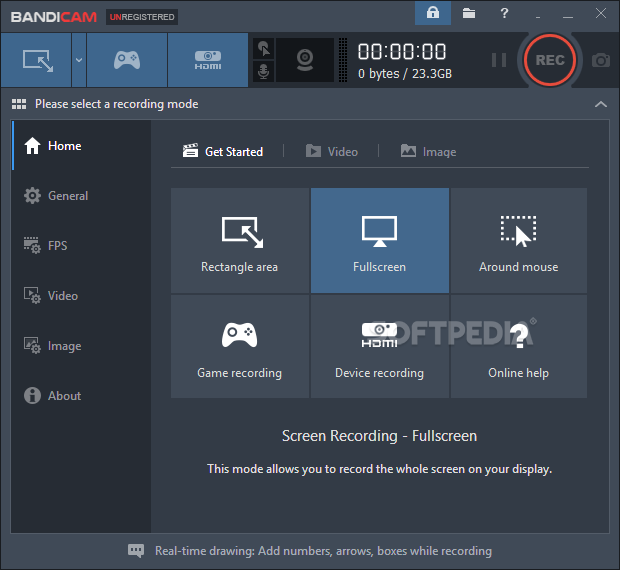 Bandicam 4.5.4 Crack + Keygen Full Download 2020
