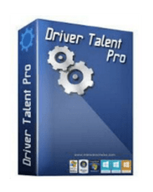Driver Talent Pro 7.1.15.48 Crack + Serial Key Free Download 2019