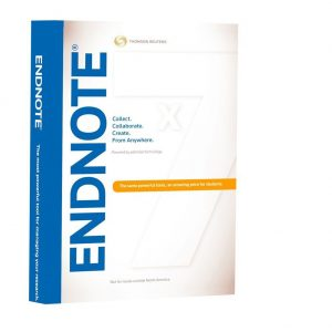 Endnote X9.3.3 Crack + Product Key Full Download 2020