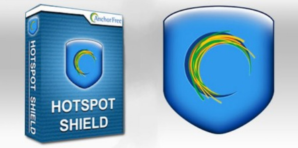 Hotspot Shield 9.8.7 Crack + Keygen 2020 Full Download