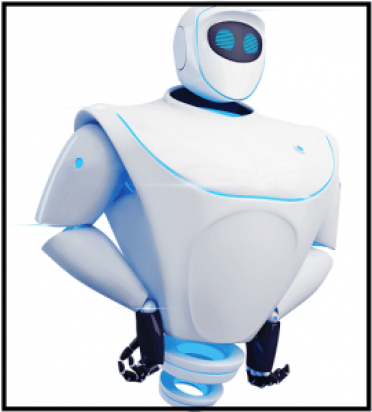 Mackeeper 3.22.0 Crack + Activation Code Full Download [Latest]