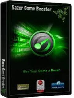 Razer Cortex Pro Activation Code + Crack Full Free Download [Latest]