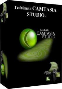 Camtasia 2020 Crack V9 + Key Full Free Download