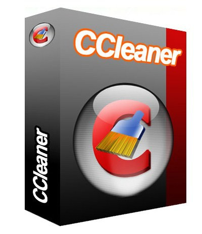 CCleaner 5.53.7034 Crack + Keygen Full Free Download [2019]