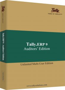 Tally ERP 9 Crack Release 6.4.8 Patch + Serial Key Full Download