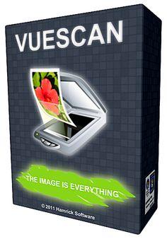 VueScan 9.7.28 Crack + Serial Number Full Download 2020
