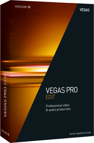 Vegas Pro 17 Crack +  Serial Number Free 2020 Latest Version