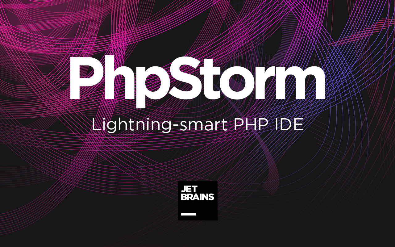 PhpStorm 2018.1.2 Crack & License Server Full Free Download