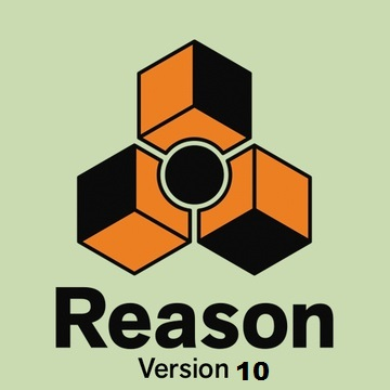 Reason 10.1.2 Crack + Keygen [ Mac + Windows ] Full Torrent Latest Version
