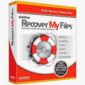 Recover My Files Crack Version v6.2.2.3539 With Serial Key Free Download [Latest]