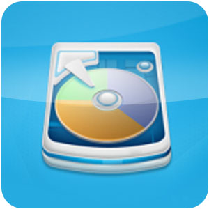 EaseUs Partition Master Pro 13 Crack + Keygen Full Version