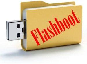 FlashBoot 3.2f Crack + License Key Full Free Download 2020