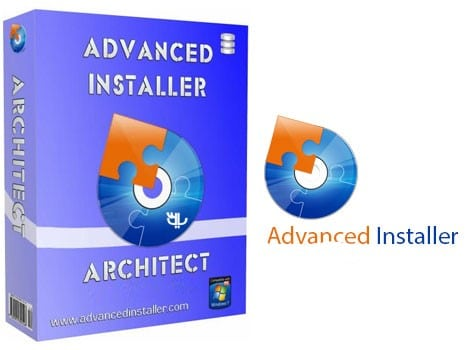 Advanced Installer 15.4.1 Crack + Patch + Full Download [Latest]