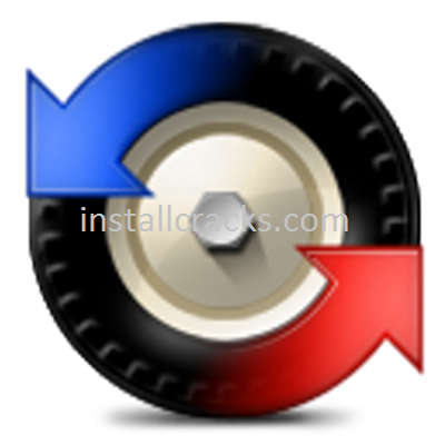 Beyond Compare 4.2.6 Build 22795 + Keygen Free Download [Latest]