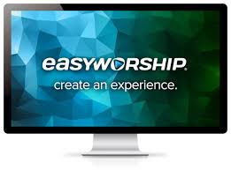 EasyWorship 7.1.4 Crack + Activation Key 2020 Free Download