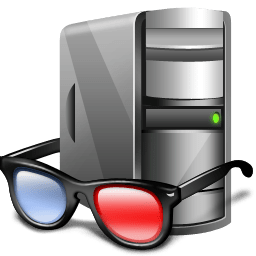 Speccy Pro 1.32.740 Crack + Serial Key Full Download 2019
