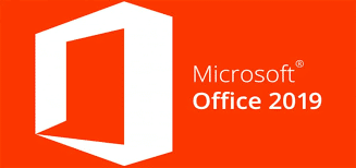 Microsoft Office 2019 Crack Free Download [Latest]