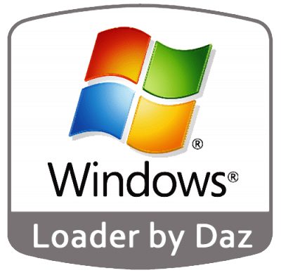 Windows 7 Loader Activator for 32 & 64 bit With Activation Key 2020 Download