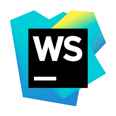 webstorm free license