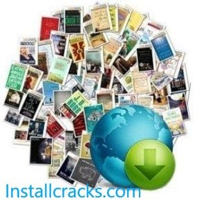 Bulk Image Downloader 5.22 Crack Full Keygen + Registration Code Download