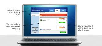 Uniblue DriverScanner 2019 Crack + Serial Key Free Download [Latest]