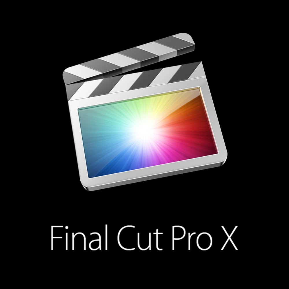 Final Cut Pro X 10.4.3 Crack + Serial Key Free Download [Updated]