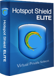 Hotspot Shield Elite 7.20.9 Crack + Full Free Download [Latest]