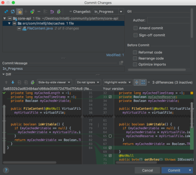 PyCharm 2020 Crack + Keygen + Portable Full Download [Latest]