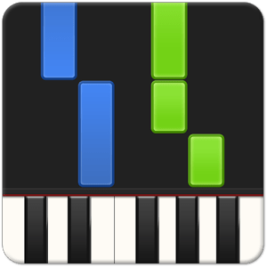 Synthesia 10.6 Crack + Keygen Full Free Version [Updated]