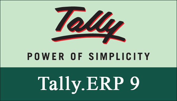 Tally ERP 9 Crack Release 6.4.8 + Serial Key Torrent Full Version [Latest]
