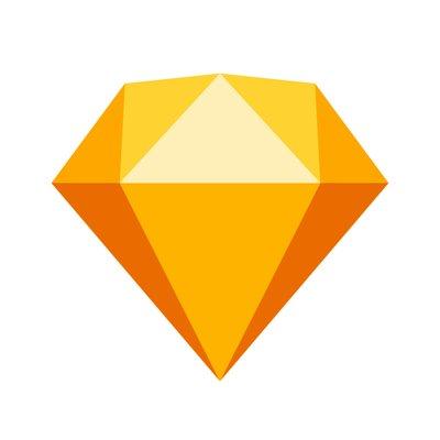 Sketch 63.1 Crack + License Key Full Version Latest 2020