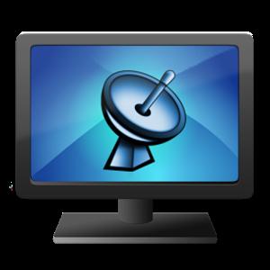 ProgDVB 7.34.2 Crack + Activation Key Full Version Free Download 2020