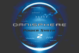 Omnisphere 2.5 Crack + Keygen & License key Full Version [Updated]