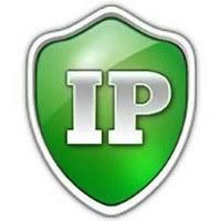 Hide All IP 2018.10.17 Crack + Serial Key Free Download [Latest]