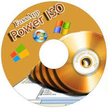PowerISO 7.3 Crack + Keygen Full Version Download [2019]