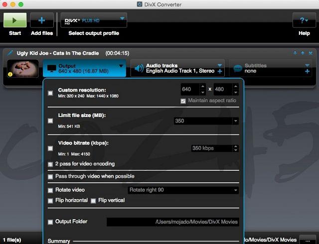DivX Pro Crack 10.8.5 + Serial Number Free Download [Latest]