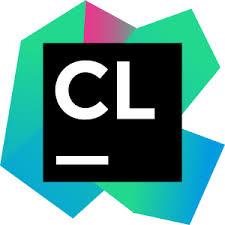 JetBrains CLion 2019.3 Crack + License Key Free Download [Latest]