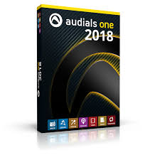 Audials One 2018 Crack With License Key Free Download [Latest]