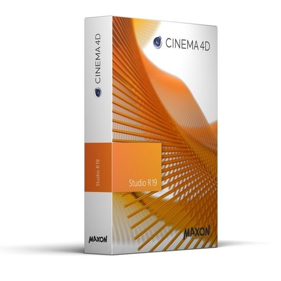 Cinema 4D R20 Crack + Serial Number [Mac + Win] Free
