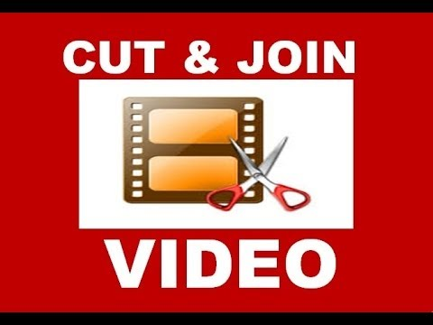 Free Video Cutter Download Joiner Latest Is Here