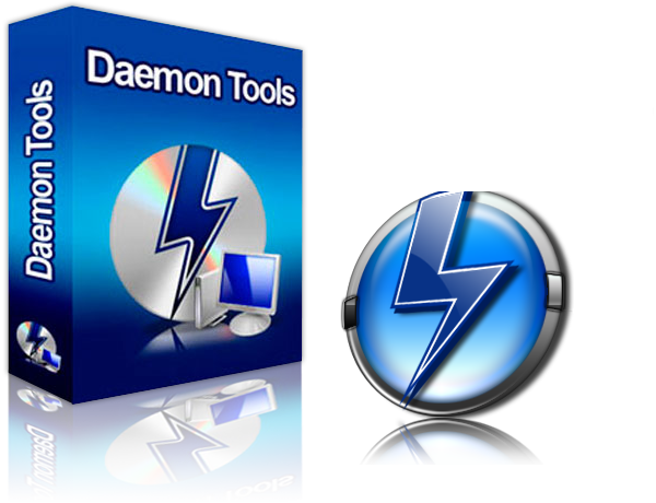 DAEMON Tools Lite 10.9 Crack + Keygen Full Free Download [2019]