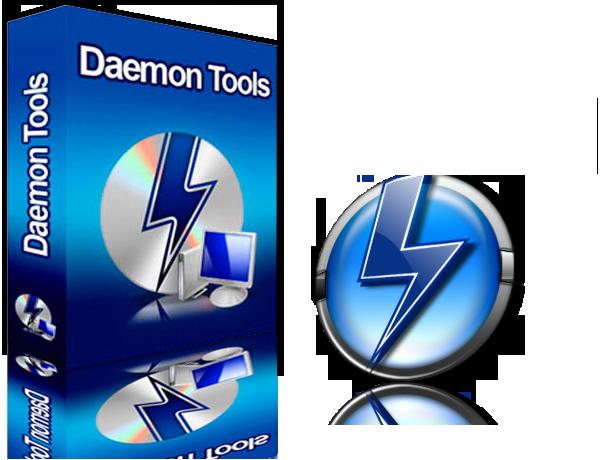 DAEMON Tools Lite 10.12 Crack + Keygen Full Free Download