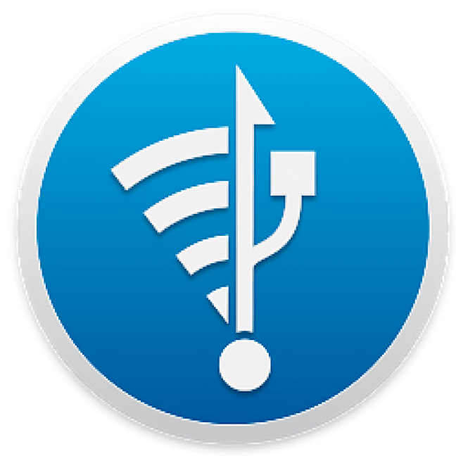iMazing 2.7.2.0 Crack + Activation Number Full Free Here [Latest]