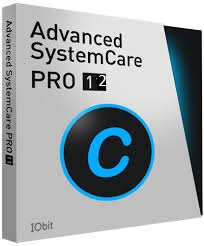 Advanced SystemCare Pro 13.4.0.246 Crack + Serial Key Free Update