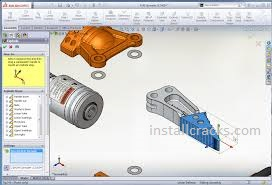 Solidworks 2019 Crack + Serial Number Full Download [Latest]