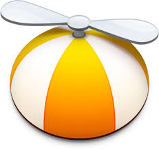 Little Snitch 4.1.3 Crack + License Code Free Download 2018